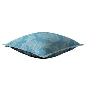 Poszewka Mona na poduszkę 45x45 cm w kolekcji Damasco, tkanina: 613-67