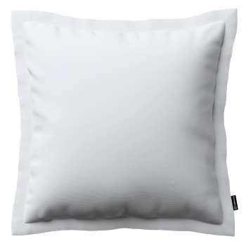 Poszewka Mona na poduszkę 45x45 cm w kolekcji Loneta, tkanina: 133-02