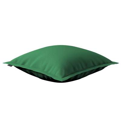 Tyynynpäällinen<br/>Mona reunaompeleella 133-18  Mallisto Loneta