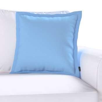 Poszewka Mona na poduszkę 45x45 cm w kolekcji Loneta, tkanina: 133-21