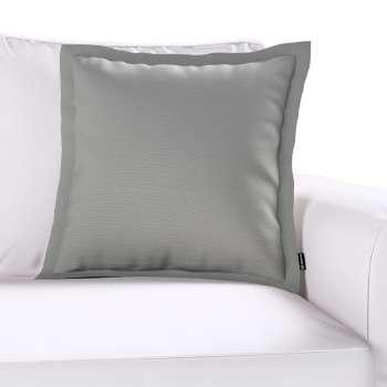 Poszewka Mona na poduszkę 45x45 cm w kolekcji Loneta, tkanina: 133-24