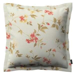 Poszewka Mona na poduszkę 45x45 cm w kolekcji Londres, tkanina: 124-65