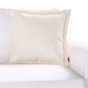 Poszewka Mona na poduszkę w kolekcji Etna , tkanina: 705-01