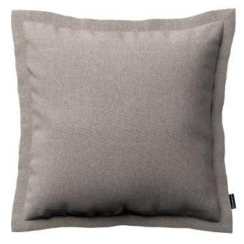 Poszewka Mona na poduszkę