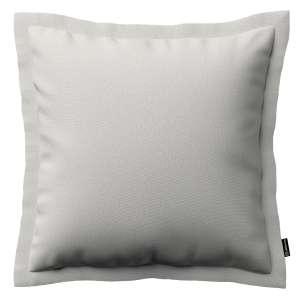 Poszewka Mona na poduszkę 45x45 cm w kolekcji Etna , tkanina: 705-90