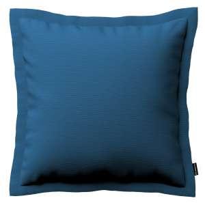Poszewka Mona na poduszkę 45x45 cm w kolekcji Cotton Panama, tkanina: 702-30