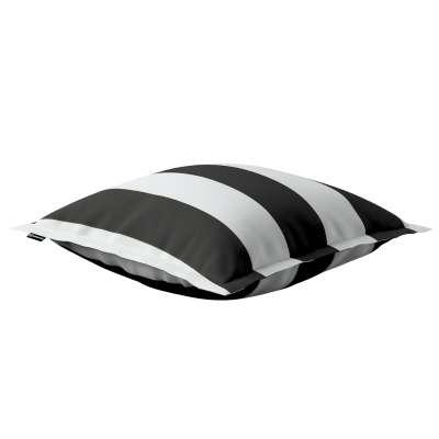 Poszewka Mona na poduszkę w kolekcji Comics, tkanina: 137-53