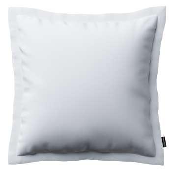 Mona dekoratyvinių pagalvėlių užvalkalas su sienele