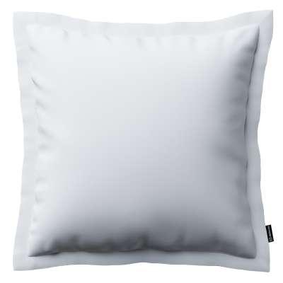 Poszewka Mona na poduszkę w kolekcji Comics, tkanina: 139-00