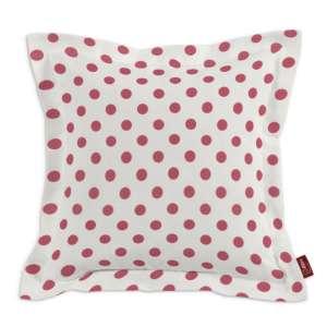 Poszewka Mona na poduszkę 45x45 cm w kolekcji Ashley, tkanina: 137-70