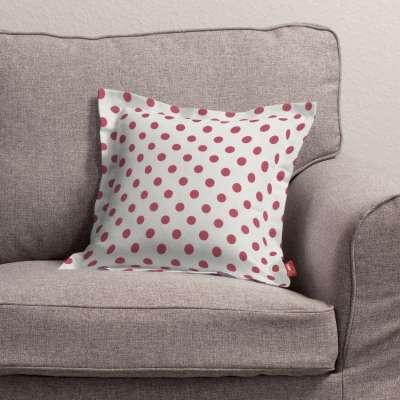 Poszewka Mona na poduszkę w kolekcji Little World, tkanina: 137-70