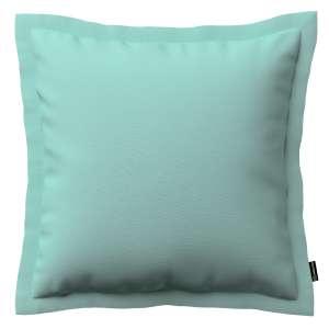Poszewka Mona na poduszkę 45x45 cm w kolekcji Loneta, tkanina: 133-32
