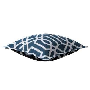 Poszewka Mona na poduszkę 45x45 cm w kolekcji Comics, tkanina: 135-10