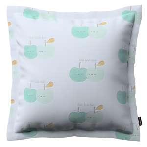 Poszewka Mona na poduszkę 45x45 cm w kolekcji Apanona, tkanina: 151-02