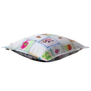 Poszewka Mona na poduszkę 45x45 cm w kolekcji Apanona, tkanina: 151-04