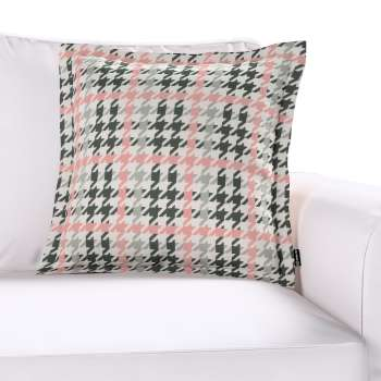 Poszewka Mona na poduszkę w kolekcji Brooklyn, tkanina: 137-75