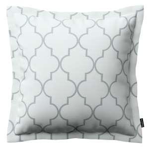 Mona dekoratyvinių pagalvėlių užvalkalas su sienele 38 x 38 cm kolekcijoje Comics Prints, audinys: 137-85