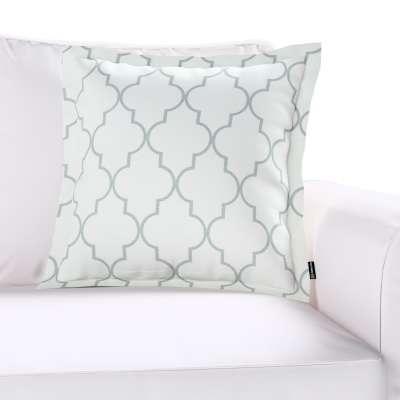 Poszewka Mona na poduszkę w kolekcji Comics, tkanina: 137-85