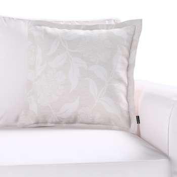 Poszewka Mona na poduszkę w kolekcji Venice, tkanina: 140-51