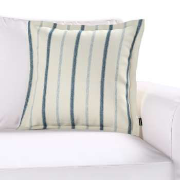 Poszewka Mona na poduszkę 45x45 cm w kolekcji Avinon, tkanina: 129-66