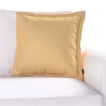Poszewka Mona na poduszkę w kolekcji Damasco, tkanina: 141-75