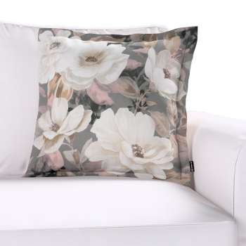 Poszewka Mona na poduszkę w kolekcji Gardenia, tkanina: 142-13