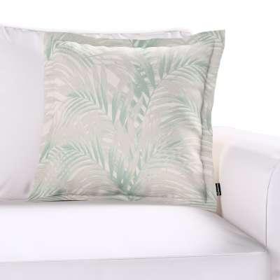 Poszewka Mona na poduszkę w kolekcji Gardenia, tkanina: 142-15