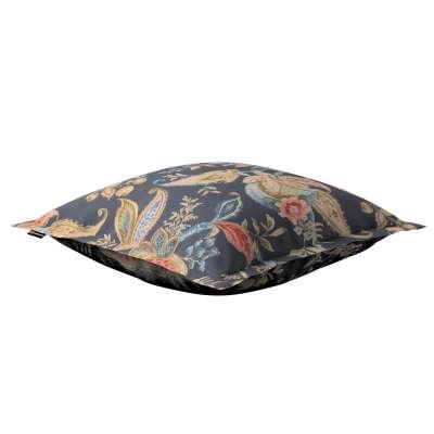 Poszewka Mona na poduszkę w kolekcji Gardenia, tkanina: 142-19