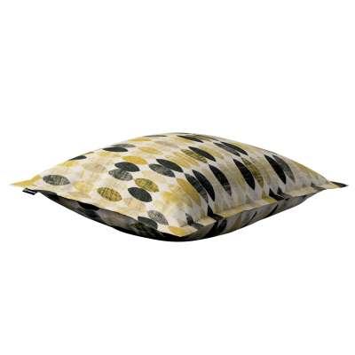 Poszewka Mona na poduszkę w kolekcji Modern, tkanina: 142-99