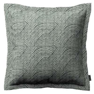 Poszewka Mona na poduszkę w kolekcji Comics, tkanina: 143-13