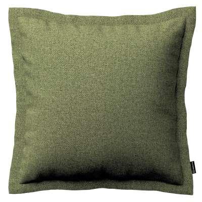 Poszewka Mona na poduszkę w kolekcji Madrid, tkanina: 161-22