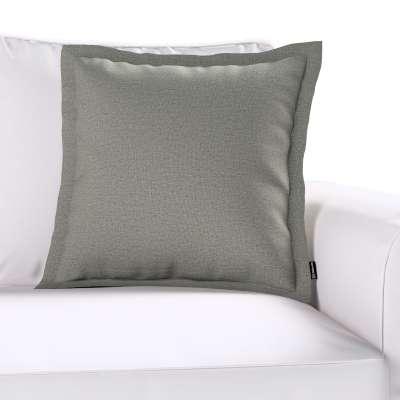 Poszewka Mona na poduszkę w kolekcji Etna, tkanina: 161-25
