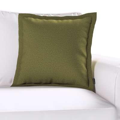 Poszewka Mona na poduszkę w kolekcji Etna, tkanina: 161-26