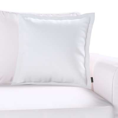 Poszewka Mona na poduszkę w kolekcji Jupiter, tkanina: 127-01