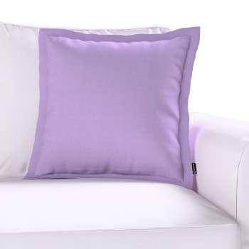 Poszewka Mona na poduszkę w kolekcji Jupiter, tkanina: 127-74