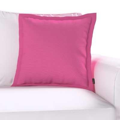 Poszewka Mona na poduszkę w kolekcji Jupiter, tkanina: 127-24