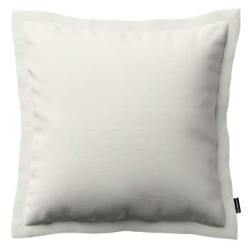 Poszewka Mona na poduszkę 45x45 cm w kolekcji Jupiter, tkanina: 127-00