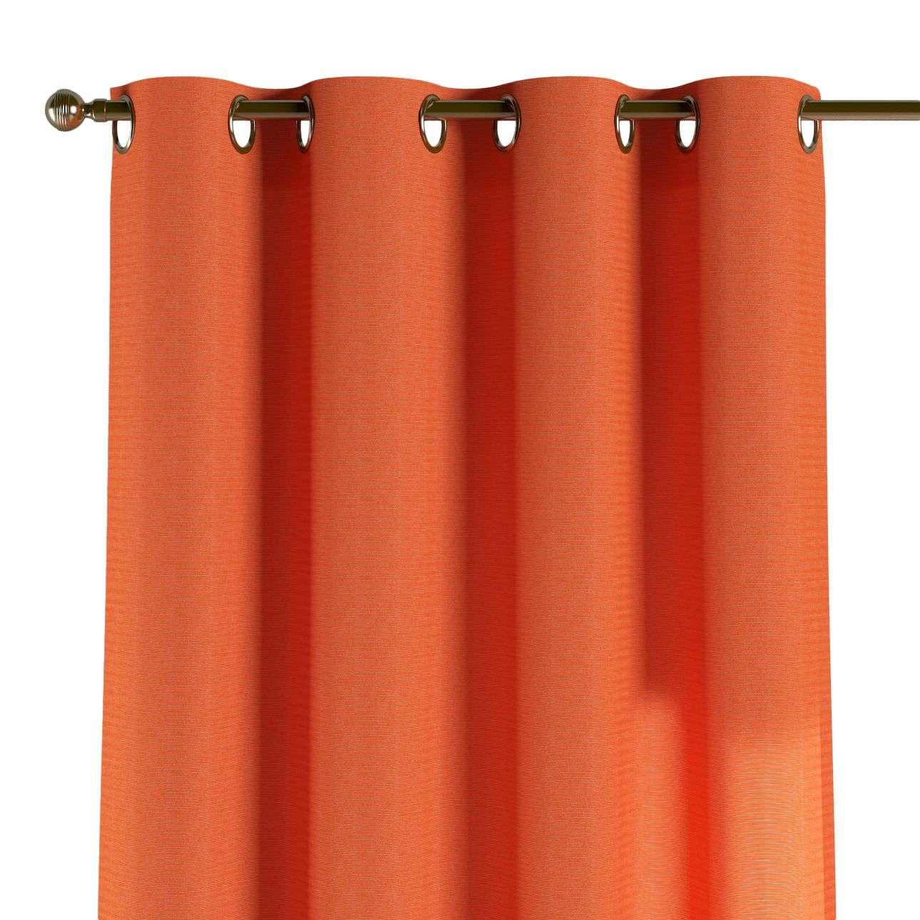 Záves s kolieskami 130 × 260 cm V kolekcii Jupiter, tkanina: 127-35