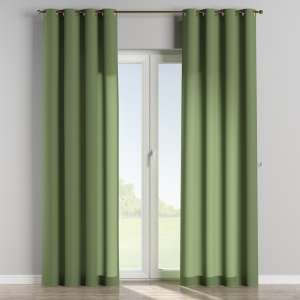 Eyelet curtains 130 x 260 cm (51 x 102 inch) in collection Jupiter, fabric: 127-52