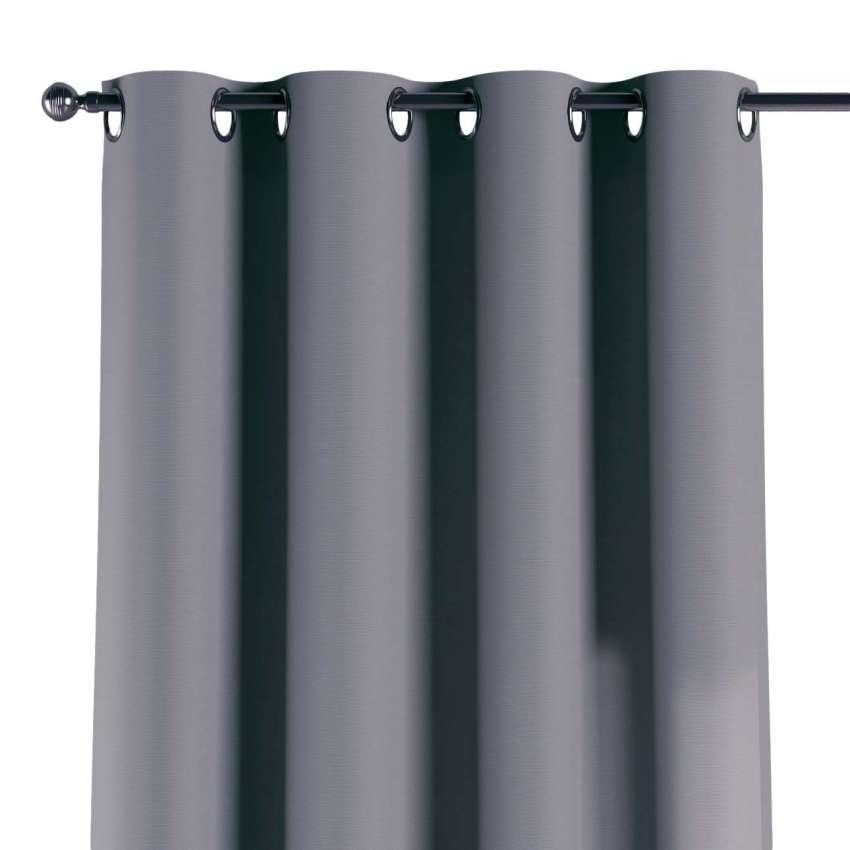 senschal slade grey 1 stck 130 x 260 cm dekoria. Black Bedroom Furniture Sets. Home Design Ideas