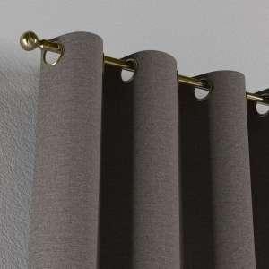 Zasłona na kółkach 1 szt. 1szt 130x260 cm w kolekcji Edinburgh, tkanina: 115-77