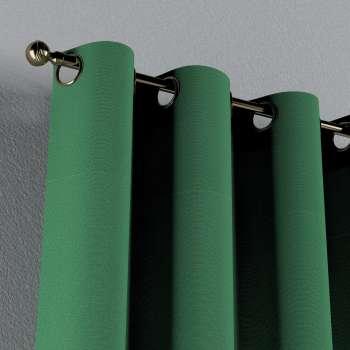 Žiedinio klostavimo užuolaidos 130 x 260 cm (plotis x ilgis) kolekcijoje Loneta , audinys: 133-18