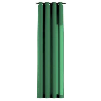 Zasłona na kółkach 1 szt. 1szt 130x260 cm w kolekcji Loneta, tkanina: 133-18