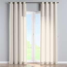 Ringlis függöny