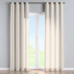 Eyelet curtains 130 x 260 cm (51 x 102 inch) in collection Loneta , fabric: 133-65
