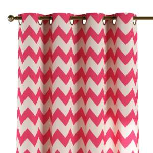 Eyelet curtains 130 x 260 cm (51 x 102 inch) in collection Comic Book & Geo Prints, fabric: 135-00