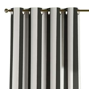 Gardin med öljetter 1 längd 130 x 260 cm i kollektionen Comics , Tyg: 137-53