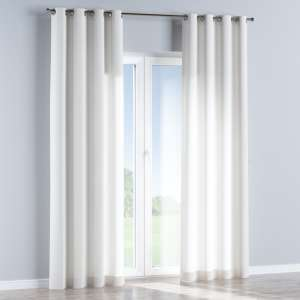 Eyelet curtains 130 x 260 cm (51 x 102 inch) in collection Comic Book & Geo Prints, fabric: 139-00