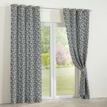 Eyelet curtains in collection SALE, fabric: 138-20