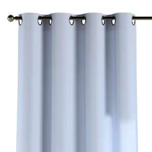 Žiedinio klostavimo užuolaidos 130 x 260 cm (plotis x ilgis) kolekcijoje Loneta , audinys: 133-35